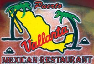 Puerto Vallarta Mexican Restaurant Great Deals Magazine