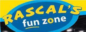 Rascal's Fun Zone