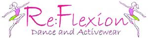 Reflexion Dance and Activewear