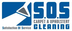S.O.S. Carpet Cleaning