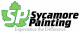 Sycamore Painting Logo