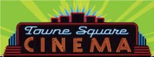 Towne Square Cinema